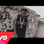 "VIDEO: Rasheed – ""Olorun Loye"""