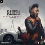 "Runzy – ""One & Only"" (Prod by Jospo)"