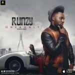 """Runzy – """"One & Only"""" (Prod by Jospo)"""