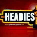 2015 Hip Hop World Awards (Headies) Nomination List