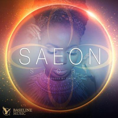 Saeon-Storí-ART