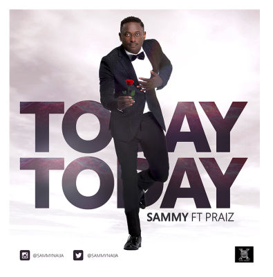 Sammy-Today-Today