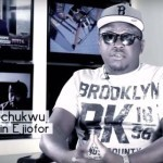 "iLLBliss Talks ""Powerful"" & More On Soundcity's My Music & I"