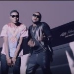 "VIDEO: Slim Fit – ""Like To Dance"" ft. Skales & Danny Young"