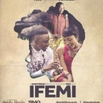 "Tolu – ""Ife Mi"" ft. Don Jazzy (Prod. By Baby Fresh)"