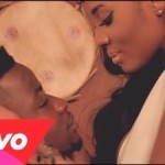 "VIDEO: Selebobo – ""Miracle Girl"""