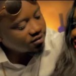 "VIDEO: Shobzy – ""Make Me Do"" ft. Blue + ""Eruku"""
