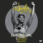 Simbi – Dem Do Am
