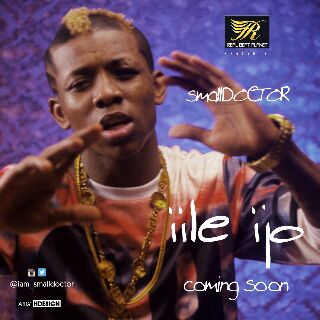 Small Doctor Ile Ijo Tooxclusive