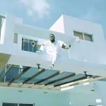 """VIDEO: Timaya – """"Hallelujah"""""""