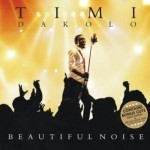 "#ThrowBack: Timi Dakolo – ""Let It Shine"""