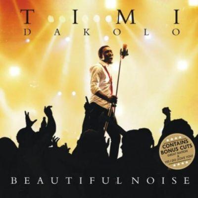 Timi-Album