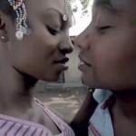 """VIDEO: Tipsy – """"O Wunmi"""""""