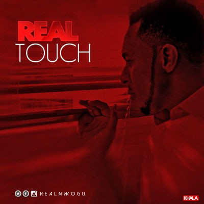 Touch by Real