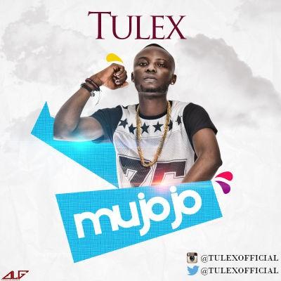 Tulex - Mujojo-ART
