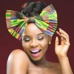 "Yemi Alade – ""Classic Girl"" (Jidenna Cover)"