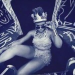 "VIDEO PREMIERE: Yemi Alade – ""Sugar"""