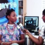 VIDEO: Yemi Alade Talks BET Awards & More + Delivers Hot Freestyle on Factory78 TV