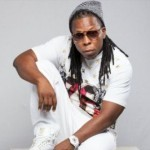 "Edem – ""Over F**K"" ft. Jupitar (Prod. By Genius)"