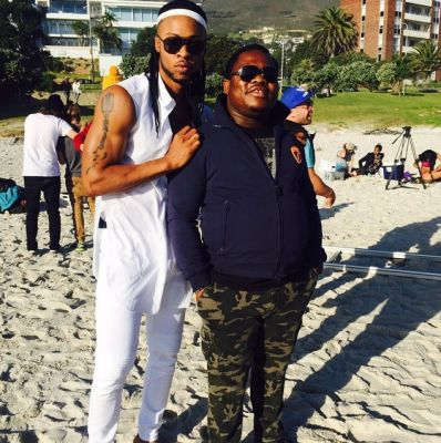 Flavour ft p square sexy rosey mp3