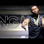 """VIDEO: LasGiiDi – """"Won Kere"""""""
