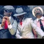 VIDEO: J. Martins – Kwaroro f. PSquare
