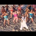 "VIDEO: Flavour – ""Sexy Rosey"" ft.  P-Square"