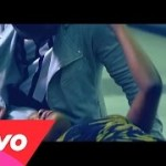"VIDEO : Kola Soul – ""Marry You"" ft. Seyi Shay & Korede Bello"