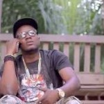 "VIDEO: SpyDaMan – ""TelephoneLies"" ft. Cynthia Morgan"