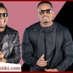"VIDEO: Donald & Diamond Platnumz – ""Wangu"""