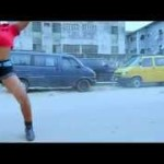 "VIDEO: DJ Baddo – ""Oje"" ft. Skailey"