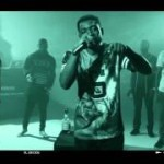 VIDEO: Hennessy Cypher (Part 2) – ft. Show Dem Camp, Chinaydu, Dris, Prometh & Milli