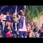 "VIDEO: K.O – ""One Time"" ft. Maggz & Ma-E"