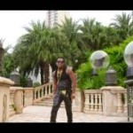 "VIDEO: Mr. Lo-D – ""China Money"""