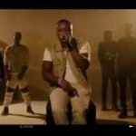 VIDEO: Hennessy Cypher (Part VI) – ft. Dark Poet, Kursor, Kyle B, Blaqbonez, Toosleek & Eclipse