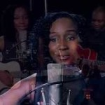 "VIDEO: Aramide – ""I Don't Care"" ft. Femi Leye  (Acoustic Version)"