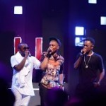 "VIDEO: Shuga – ""Catch Me"" ft. Ice Prince, Patoranking & Reminisce (#MTVShuga4 Soundtrack)"