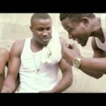 "VIDEO: Reminisce – ""Alagbara"" ft. Sossick"