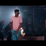 "VIDEO: Toofan – ""Yoyoyo"""