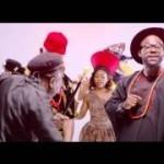 """VIDEO: Joe EL – """"Chukwudi"""" ft. Iyanya"""