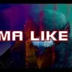 """VIDEO: Celeb – """"Ema Like E"""""""