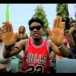 """VIDEO: Big Mo – """"Balling Since 1990"""" ft. Dammy Krane, Uzzy & Banky W"""