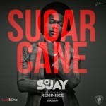 "Sojay – ""Sugarcane"" ft. Reminisce"