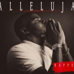 "VIDEO: Rapper OG – ""Hallelujah"""