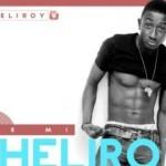 VIDEO: Sheliroy – Aye Mi