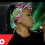 "VIDEO: Immaculate – ""Osanle"""