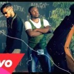 "VIDEO: Major Bangz – ""Gbankiti"" ft. Phyno"