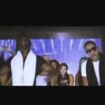 "VIDEO: D'Banj – ""Frosh"" ft. Akon (Teaser)"