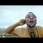 "VIDEO: OritseFemi – ""Igbeyawo"""