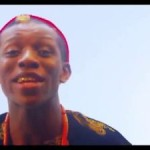 "VIDEO: Small Doctor – ""Uzobu"""